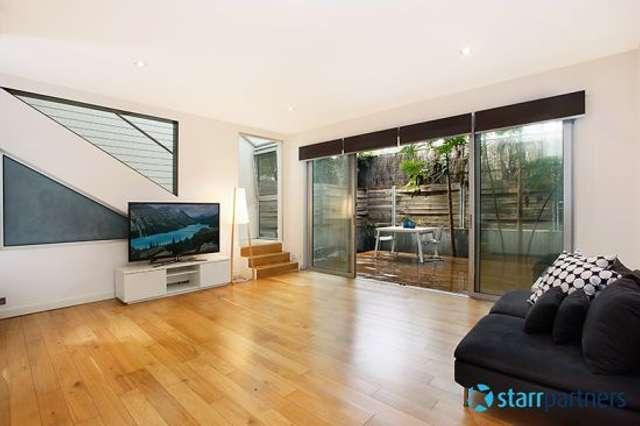 7/42-44 Carnarvon Street, Silverwater NSW 2128