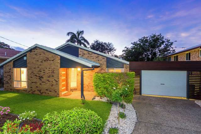 44 Tanager St, Albany Creek QLD 4035