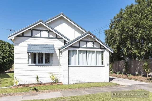 21 Bala Road, Adamstown NSW 2289