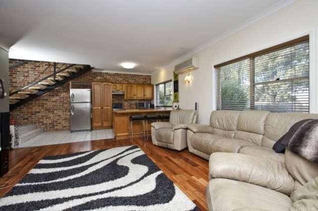 1/82 Bailey Street, Adamstown NSW 2289
