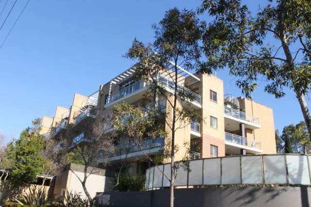 Unit 7, 33-39 Cecil Avenue, Castle Hill NSW 2154
