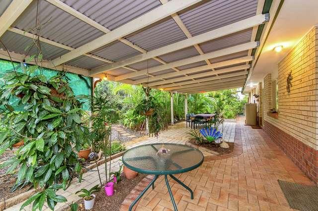 1 Talara Way, Mango Hill QLD 4509