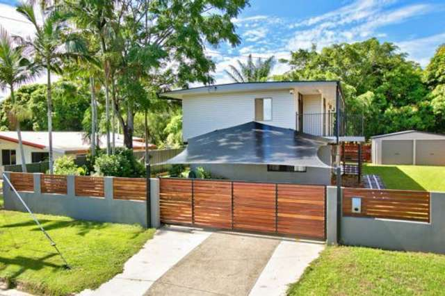 9 Melaleuca Street, Manunda QLD 4870