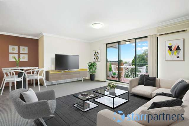 14/73-75 Deakin Street, Silverwater NSW 2128