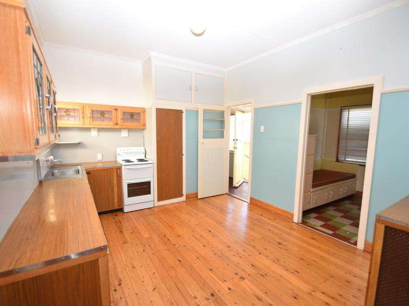 Main view of Homely house listing, 13 Rosewood Street, Toowoomba City, QLD 4350