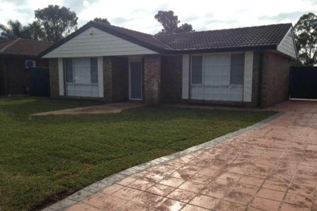 17 Whipbird Place, Erskine Park NSW 2759