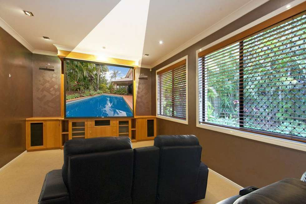 Fourth view of Homely house listing, 9 Bertson Crescent, Wellington Point QLD 4160