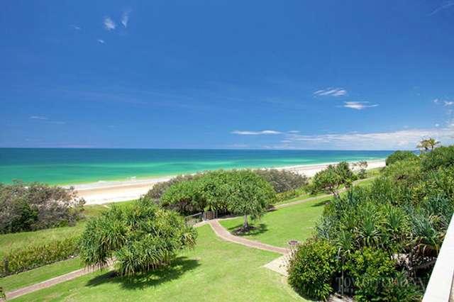 3/56 David Low Way, Sunrise Beach QLD 4567
