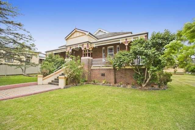 130 Elder Street - OLD, Lambton NSW 2299