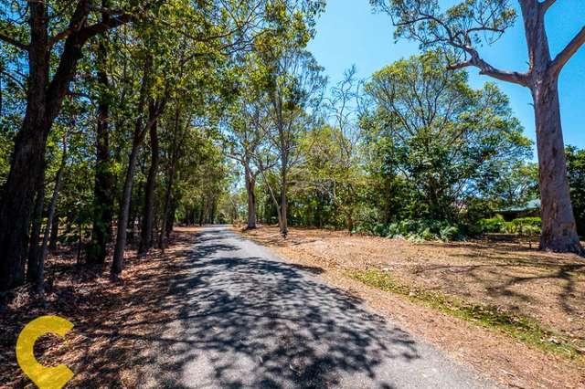 z18 Chelmsford Road, Mango Hill QLD 4509