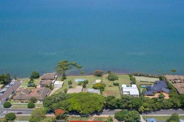 138 Shore Street North, Cleveland QLD 4163