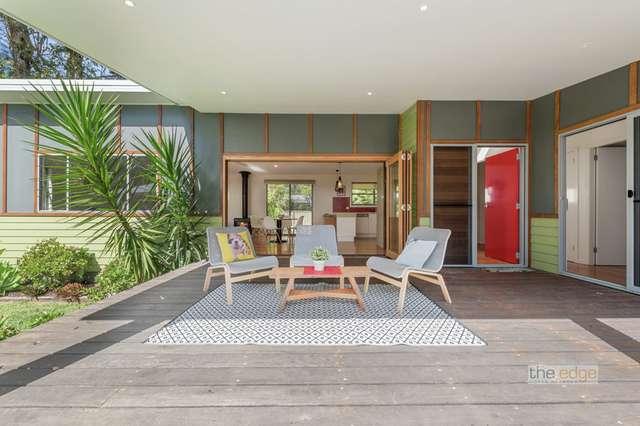 5A Bream Close, Emerald Beach NSW 2456