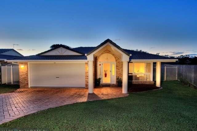 80 St James Crct, Heritage Park QLD 4118