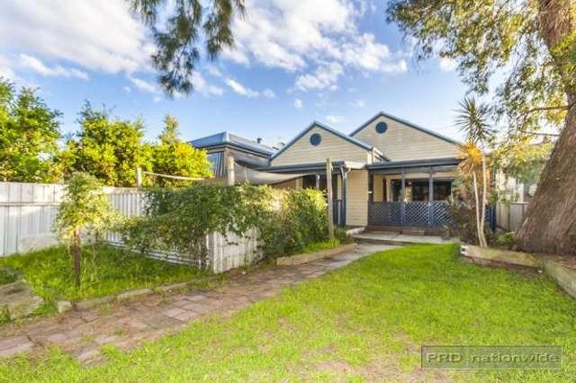 195 Broadmeadow Road, Broadmeadow NSW 2292