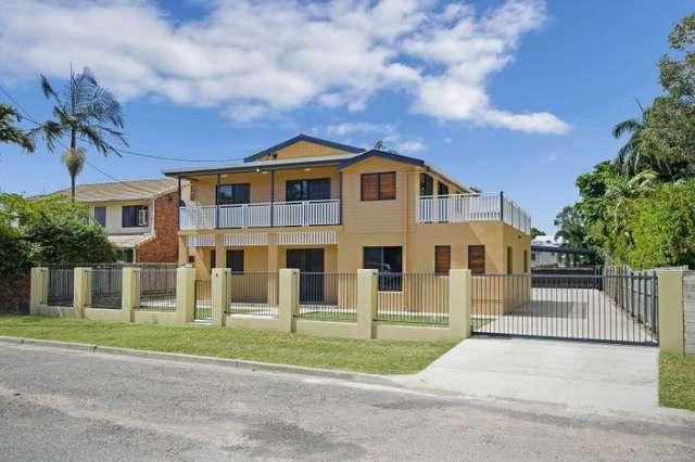 4 Queens Road, Railway Estate QLD 4810