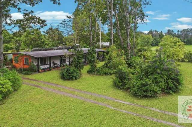 24 Amamoor Creek Road, Amamoor QLD 4570