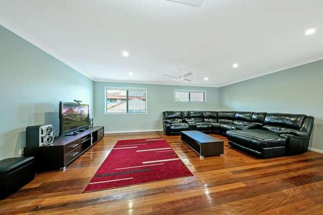 53 Birkdale Road, Birkdale QLD 4159