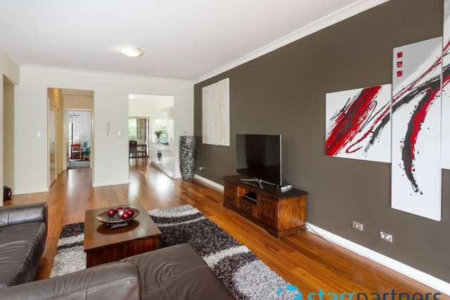 10/11-15 Refractory Court, Holroyd NSW 2142