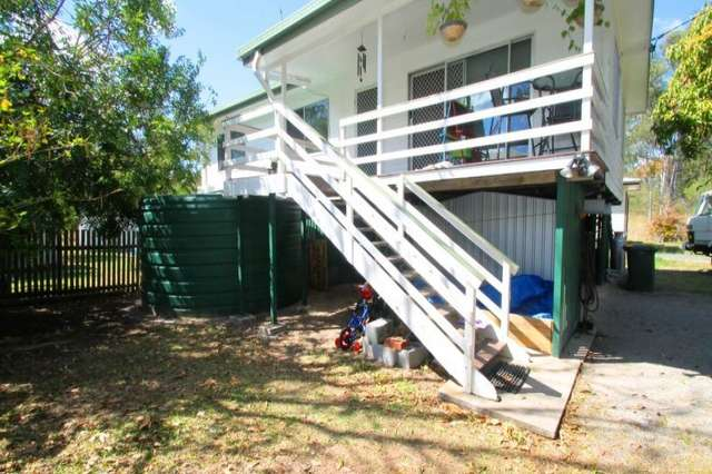 1366 Calliope River Road, Yarwun QLD 4694