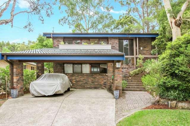 73 Kooringal Avenue, Thornleigh NSW 2120