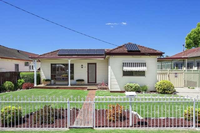 10 Ruth Street, Merrylands NSW 2160