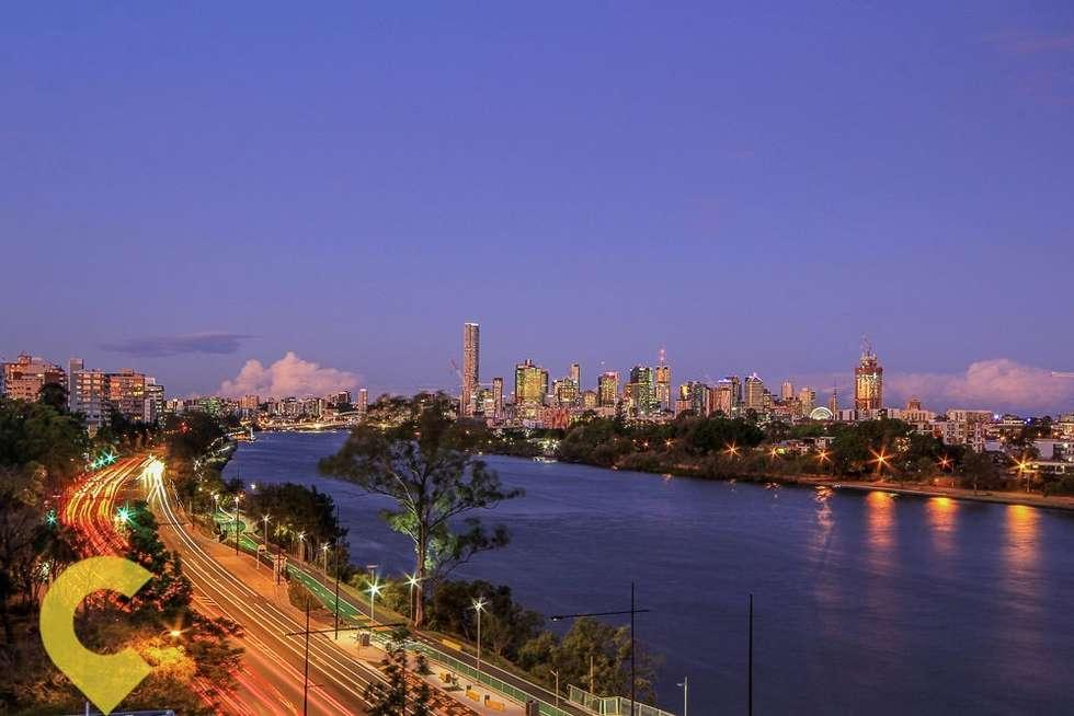 Sold Unit 16/523 Coronation Drive, Toowong QLD 4066 - Homely
