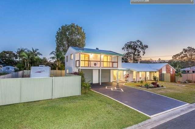 41 Kipling Street, Caboolture QLD 4510