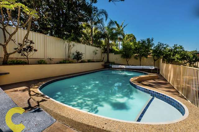 5 Teresa Court, Springwood QLD 4127