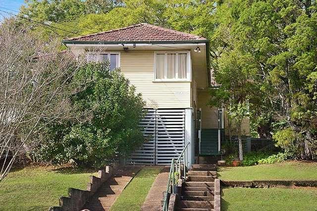 8 Bentham Street, Mount Gravatt QLD 4122