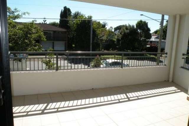13/35 Hamilton Road, Moorooka QLD 4105