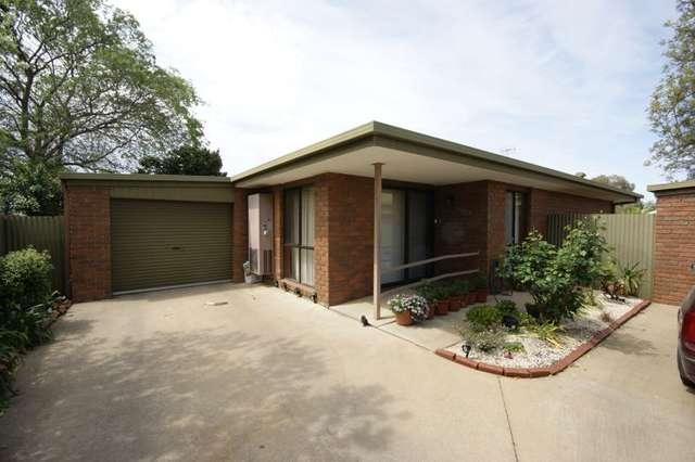 3/429 George Street, Deniliquin NSW 2710