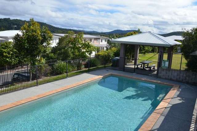 T/2 Toohey St, Pacific Pines QLD 4211