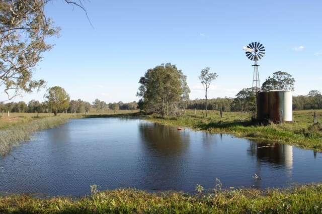 Lagoon Road, Coraki NSW 2471