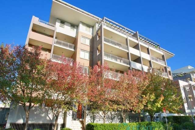 19/4 Benedict Court, Holroyd NSW 2142