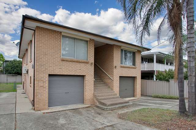 3/676 George St, South Windsor NSW 2756
