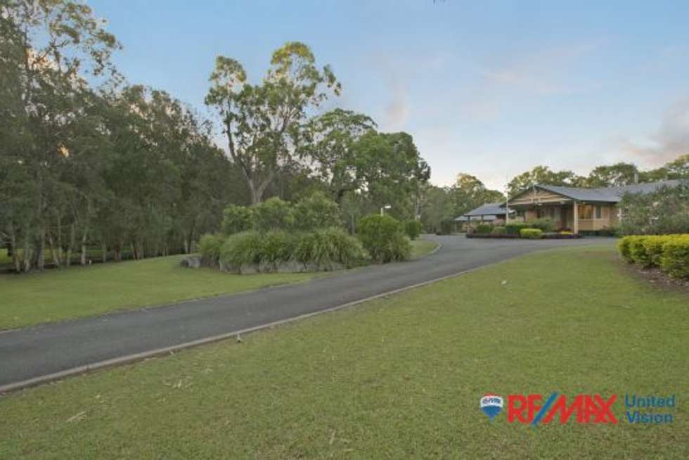 Second view of Homely house listing, 52 & 62 Molle Road, Ransome QLD 4154