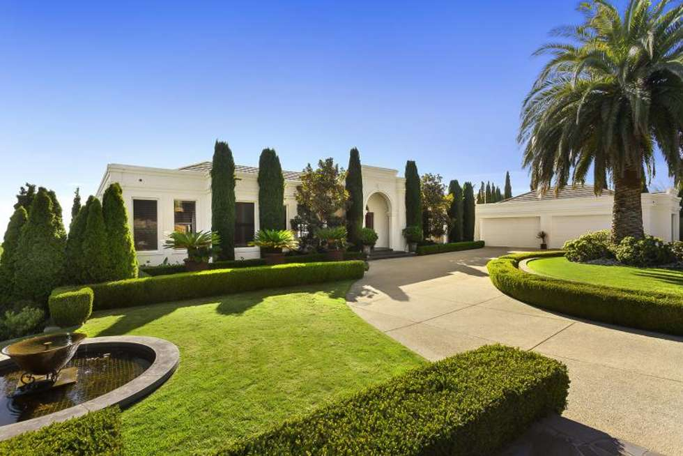 Second view of Homely house listing, 19 Watts Parade, Mount Eliza VIC 3930