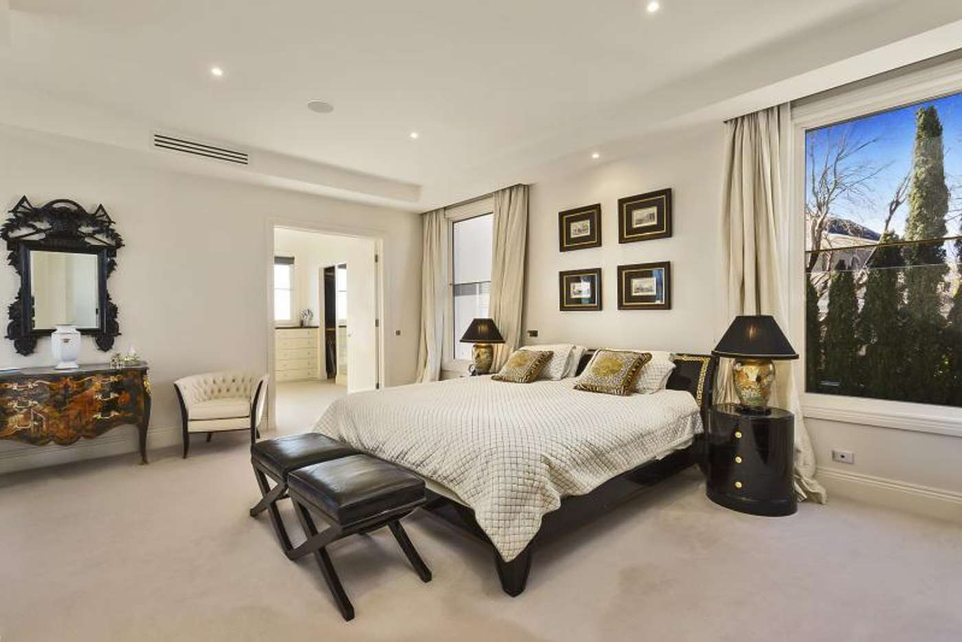 Sixth view of Homely house listing, 19 Watts Parade, Mount Eliza VIC 3930