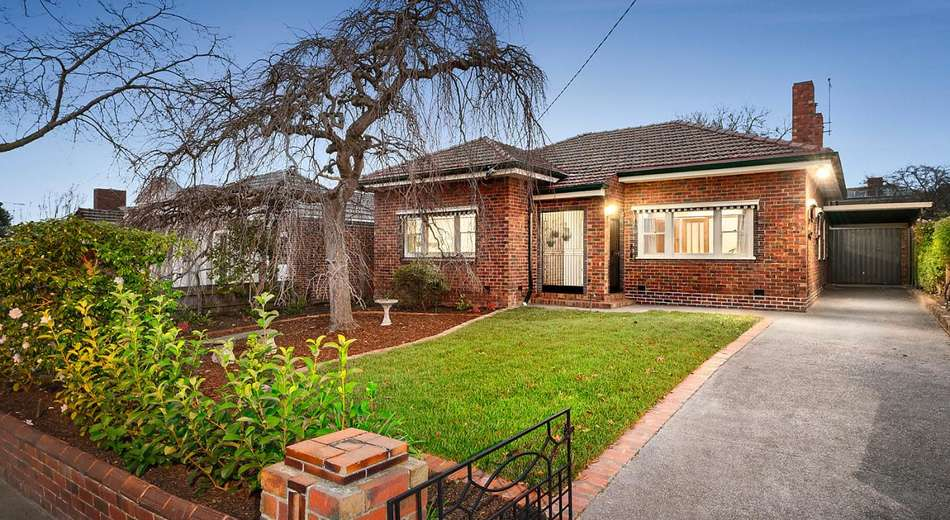26 Bulleen Road, Balwyn North VIC 3104