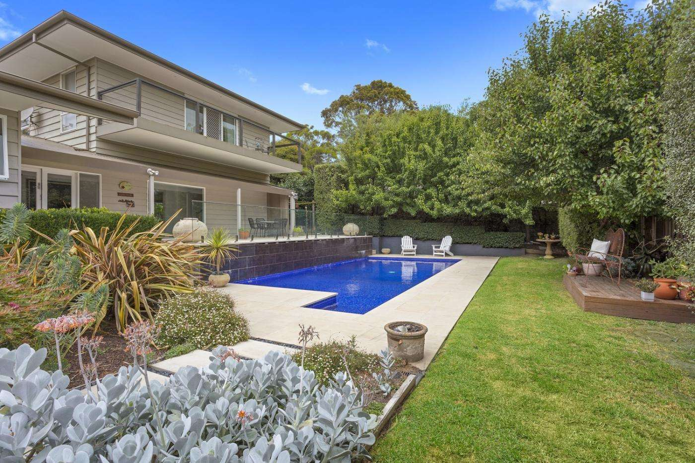 Main view of Homely house listing, 13 Daveys Bay Road, Mount Eliza, VIC 3930