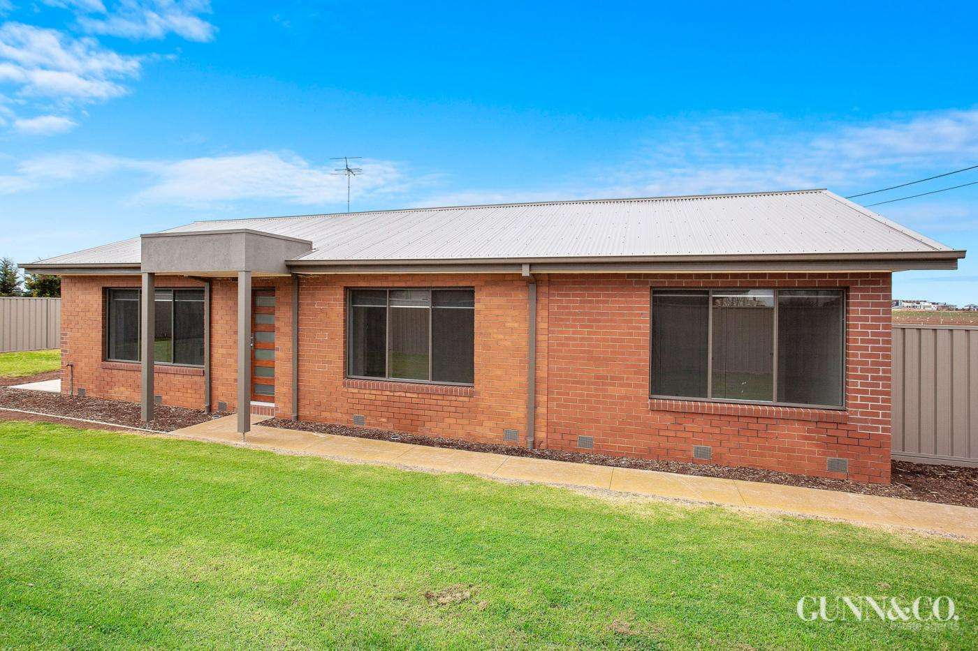 Main view of Homely house listing, 519 O'Connor's Road, Werribee South, VIC 3030
