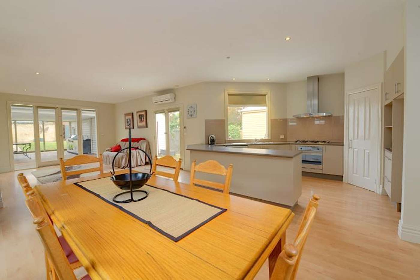 Seventh view of Homely house listing, 614 Lydiard Street North, Soldiers Hill VIC 3350