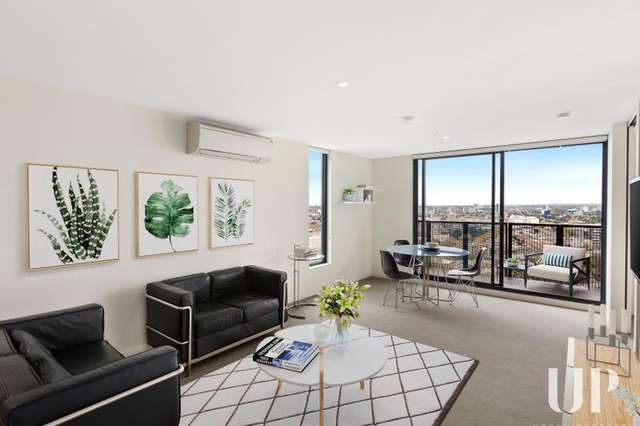 903/253 Franklin Street, Melbourne VIC 3000