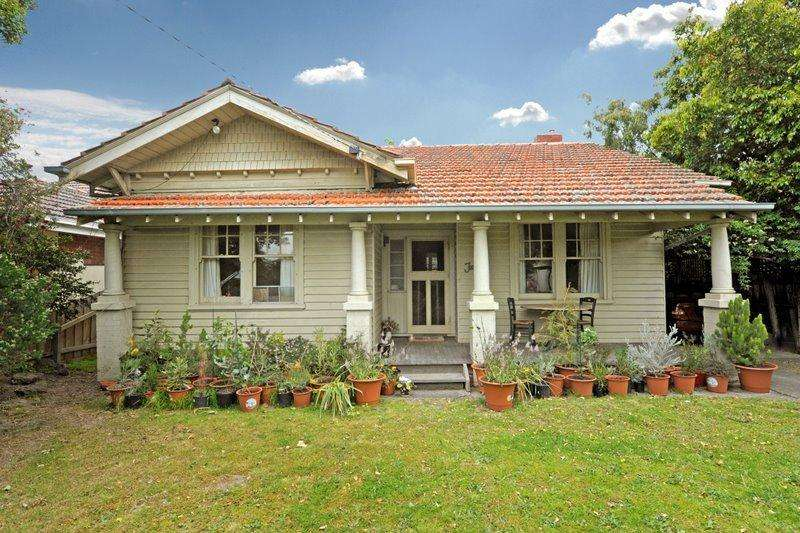 Main view of Homely house listing, 2 Crellin Grove, Camberwell, VIC 3124