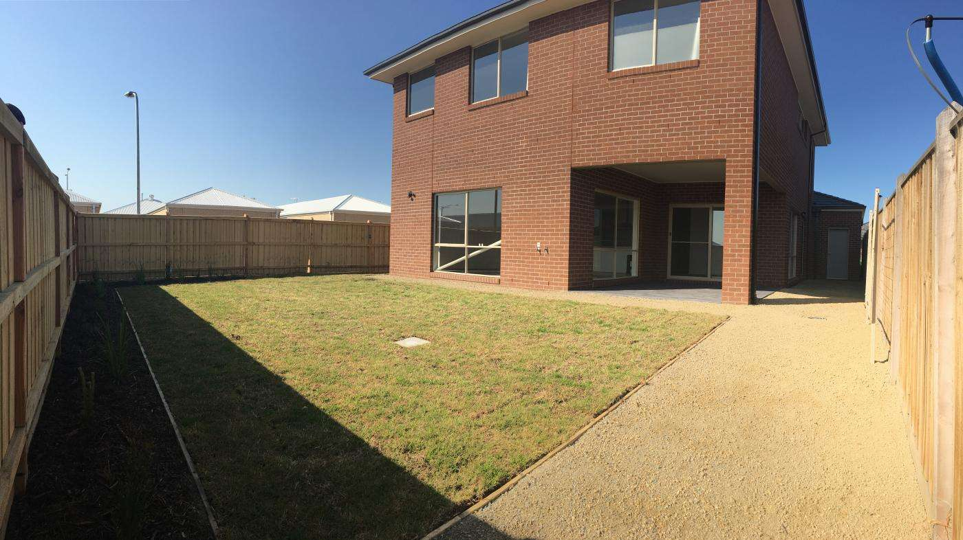 Main view of Homely house listing, 66 Karawarra Circuit, Cranbourne North, VIC 3977