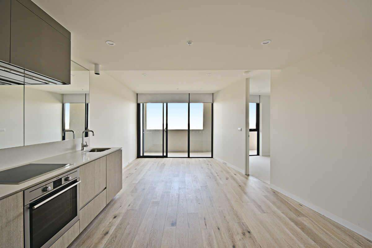 Main view of Homely apartment listing, 1009/68 Wests Road, Maribyrnong, VIC 3032