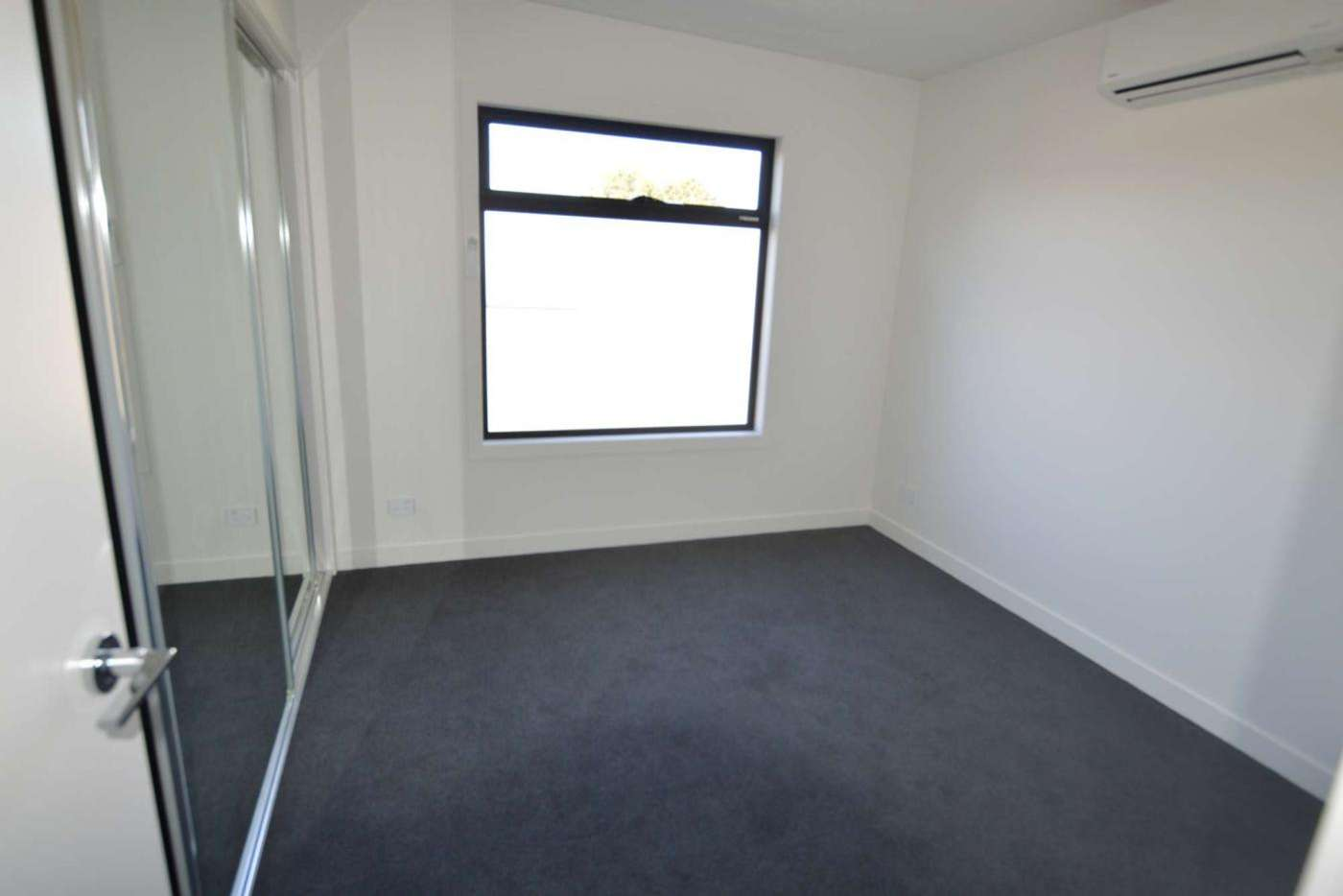 Sixth view of Homely apartment listing, 7/257 Gillies Street, Fairfield VIC 3078