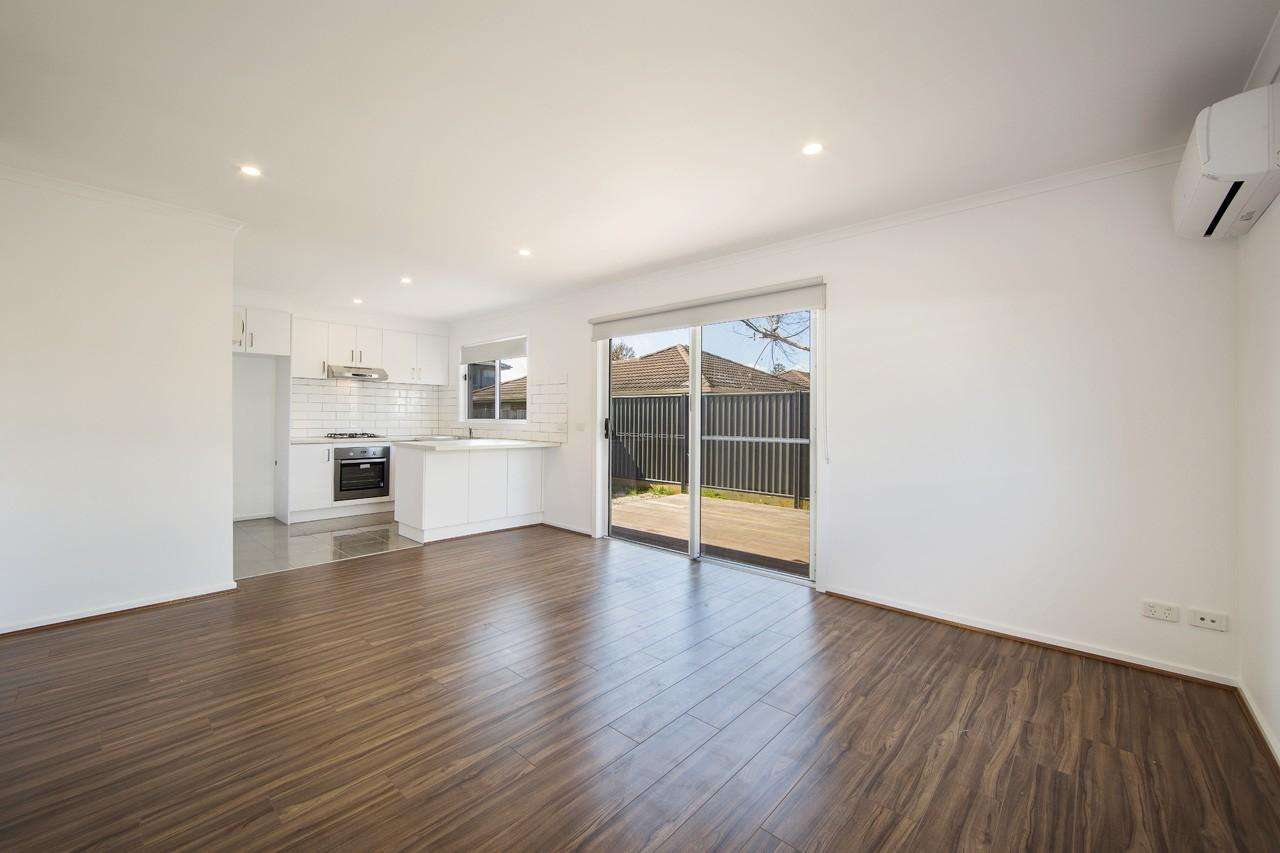 Main view of Homely unit listing, 6/8 Embankment Grove, Chelsea, VIC 3196