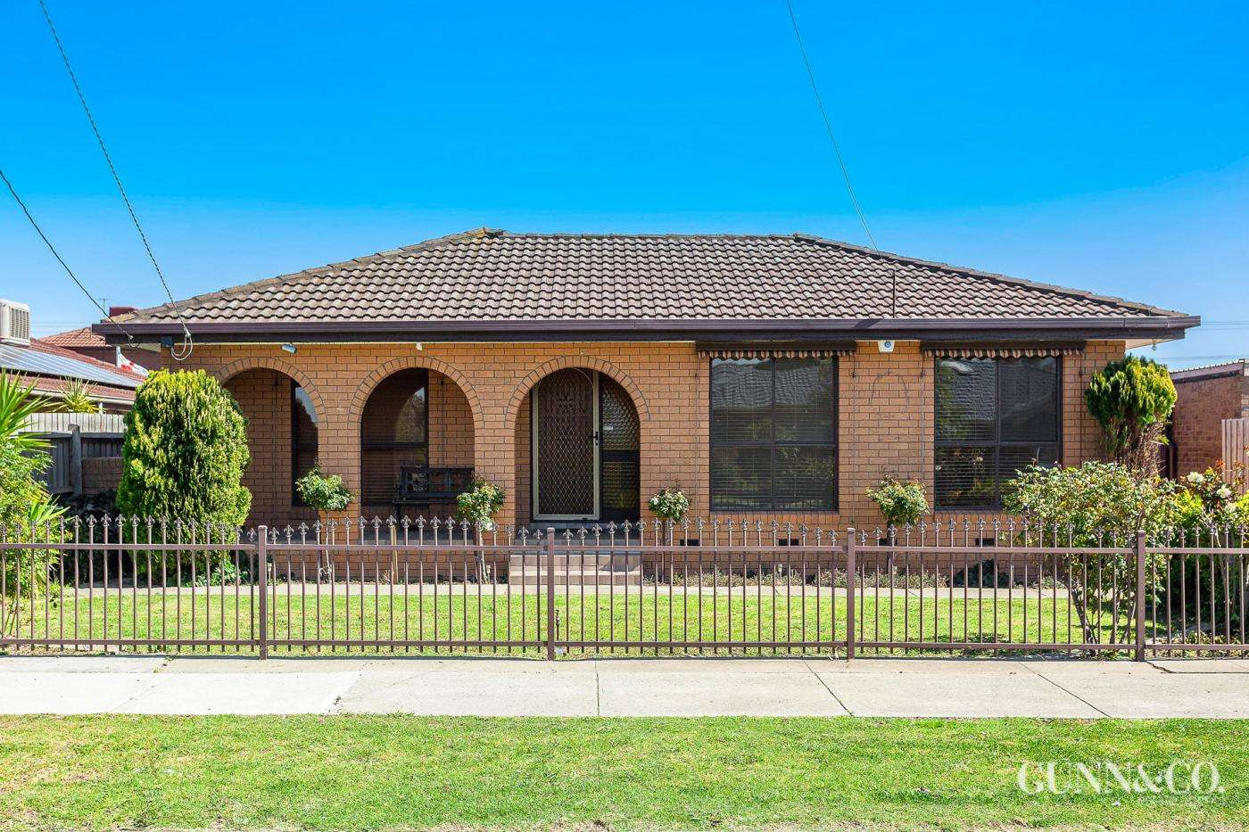 Main view of Homely house listing, 20 Langhorne Street, Altona Meadows, VIC 3028