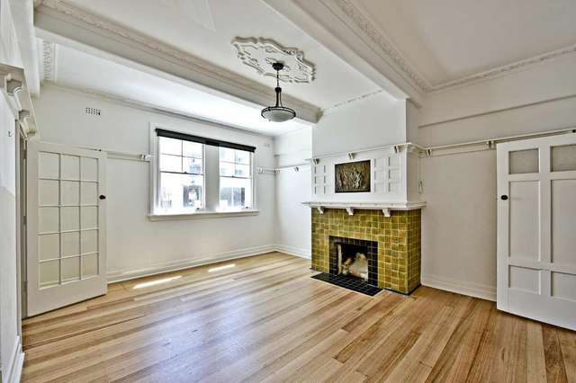 Leased Apartment 10 22 The Esplanade St Kilda Vic 3182 Oct 26 2018 Homely